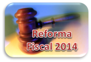Reforma-fiscal[1]